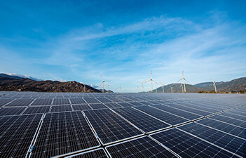 NINH THUAN SOLAR POWER RECEIVED THE PREFERENTIAL PRICE OF 9.35 CENT / KWH